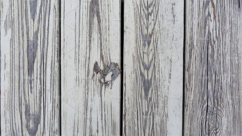 Weathered White Wood Close Up Mockup Architecture Photos Creative Market