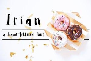 Irian