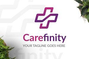 Carefinity Logo