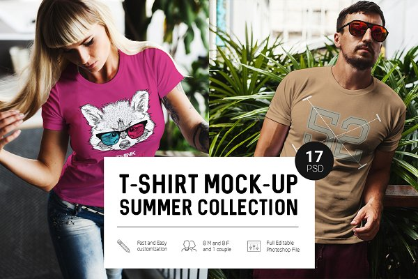 women shirt template
