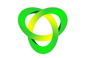 Logo Type (CorelDraw)
