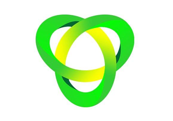 Logo Type (CorelDraw) ~ Logo Templates ~ Creative Market