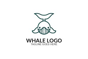 Whale Line