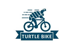 TurtleBike_logo