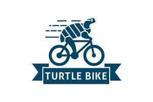 TurtleBike_logo