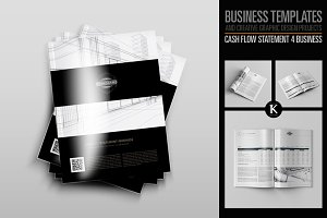 Cash Flow Statement 4 Business