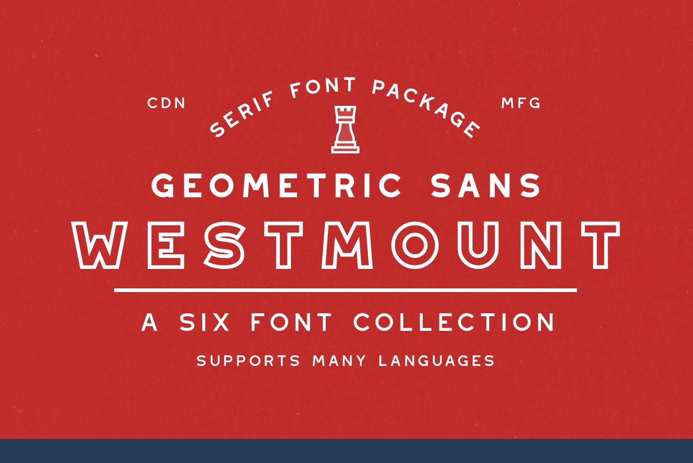 Westmount-Sans-Serif-Fonts-www.mockuphill.com