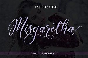 Misgaretha