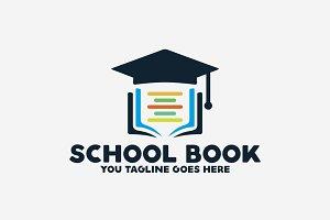 Shool Book