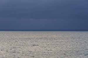 Ocean Horizon #01