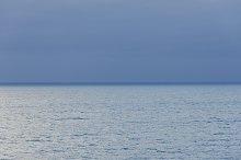 Ocean Horizon #02