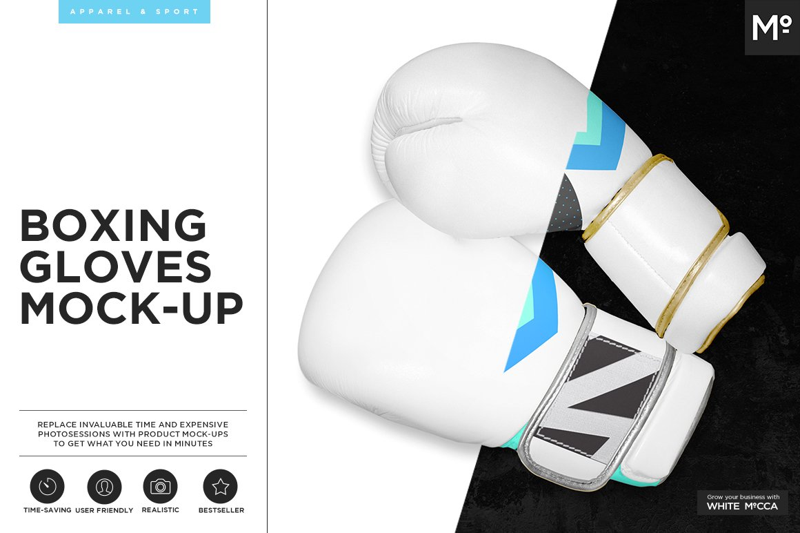 boxing gloves photos graphics fonts themes templates creative