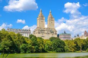 New York Ciy