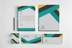 Marvo Stationery
