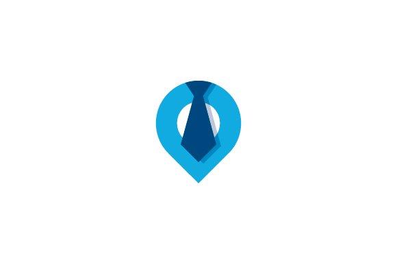 Torrent Easy Logo Design And Illustration