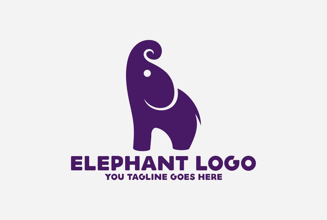 bef5c929b Elefant Logo Billedgalleri - whitman.gelo-seco.info