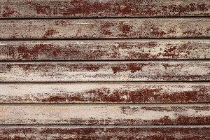 Beautiful Grunge Rusty Texture Back
