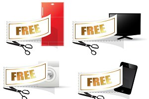 Discount & Offers Coupons