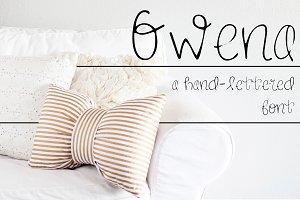 Gwena