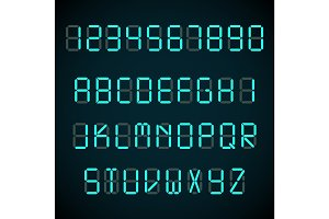 numbers in letters editable airport boards and alphabet objects creative 23802 | xfp4bevzxd5v8fqsuw8jfviolusfuoqv8fcrzyb0uycj34ma5fi9vskzvuth2gfy