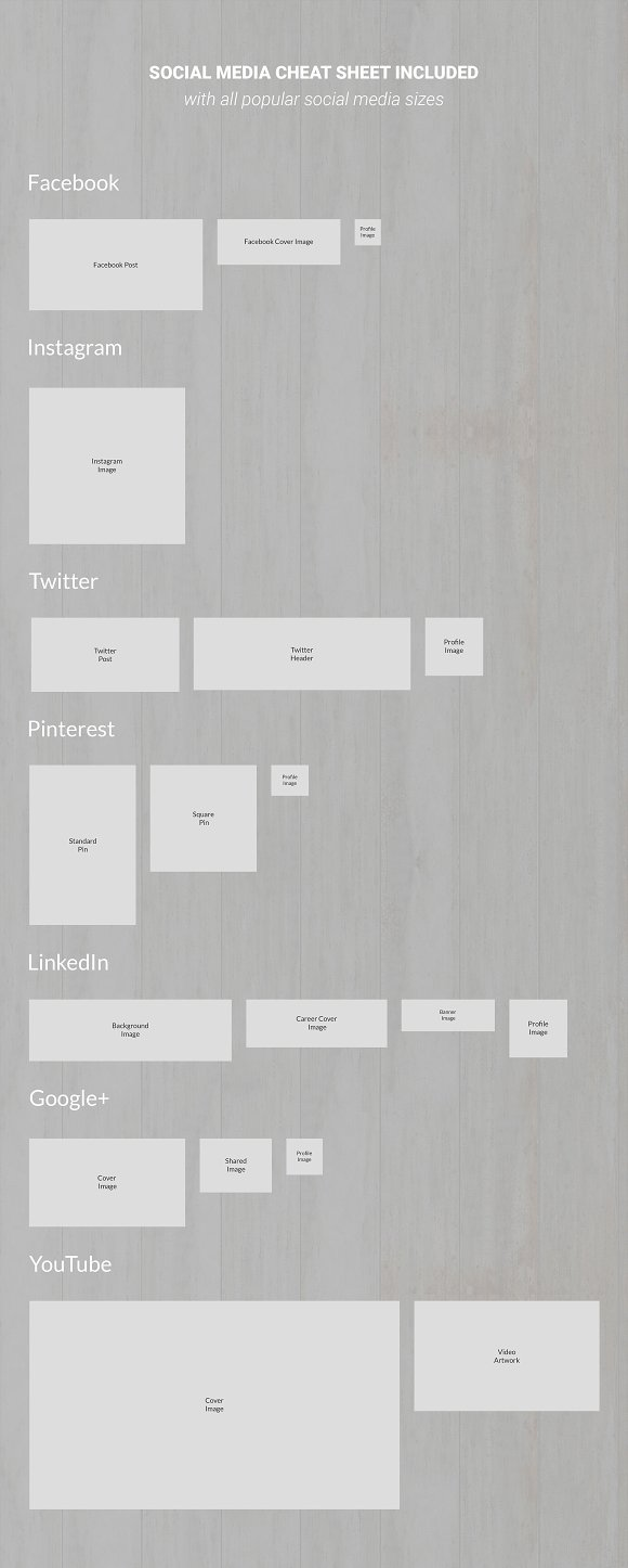 Social Media Quote Creator in Social Media Templates - product preview 7