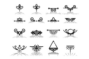 Design Ornaments
