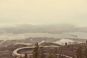 Osoyoos, British Columbia 1