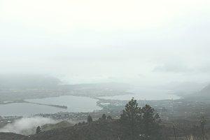 Osoyoos, British Columbia-2