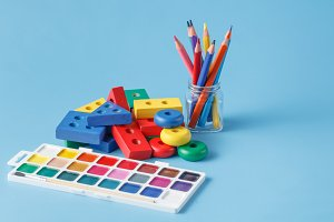 children toys for learning