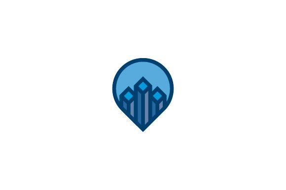 City Guide Logo