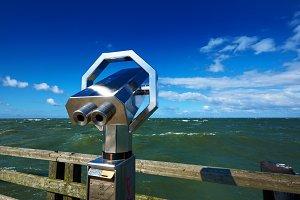 ocean sightseeing