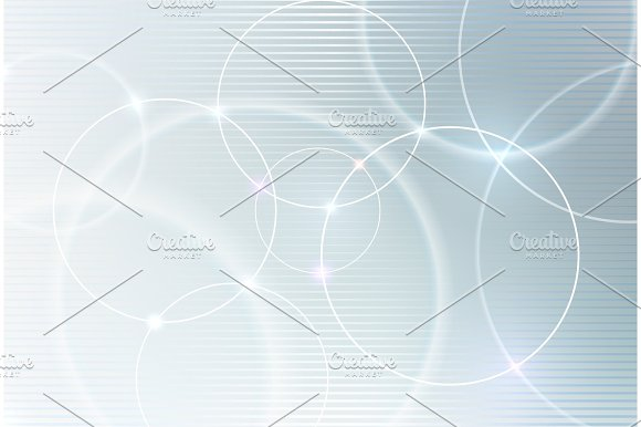 Abstract Vector Background For Design Graphic Layout Modern Ab
