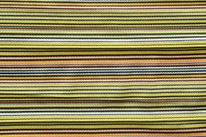 fabric multicolor