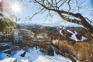 iseeyouphoto winterscene 1