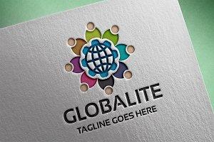Globalite Logo