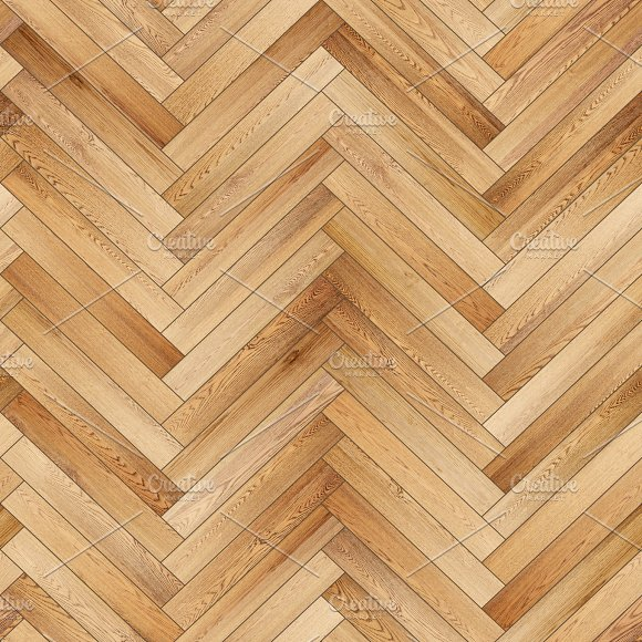 Seamless wood parquet texture  herringbone light brown    Textures. Seamless wood parquet texture  herringbone light brown    Textures