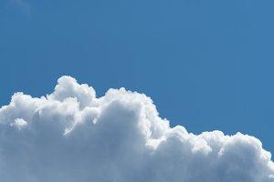 Cloud & Sky