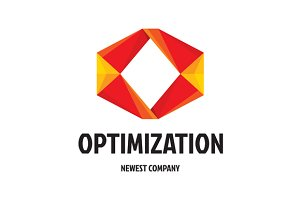 Optimization Logo
