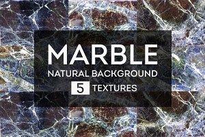 Marble texture bundle