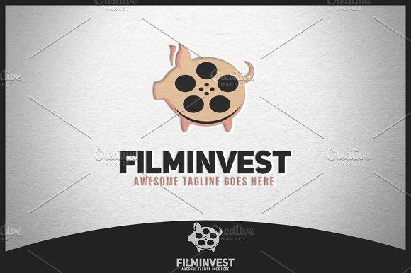 Filminvest Logo