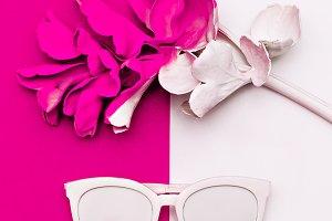 Fashion accessory Sunglasses