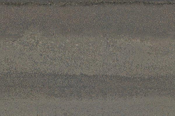 3D Plaster: Dosch Design - Road Surfaces Sample