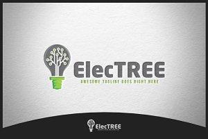 Electree Logo