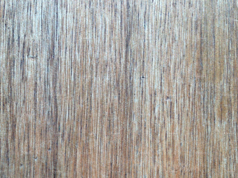 light grey wood photography - photo #25