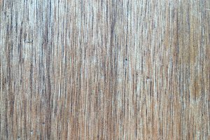 Wood Table Texture Light Brown