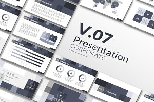 Presentation Corporate 07