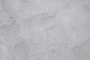 grey concrete texture background