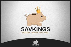 Savkings