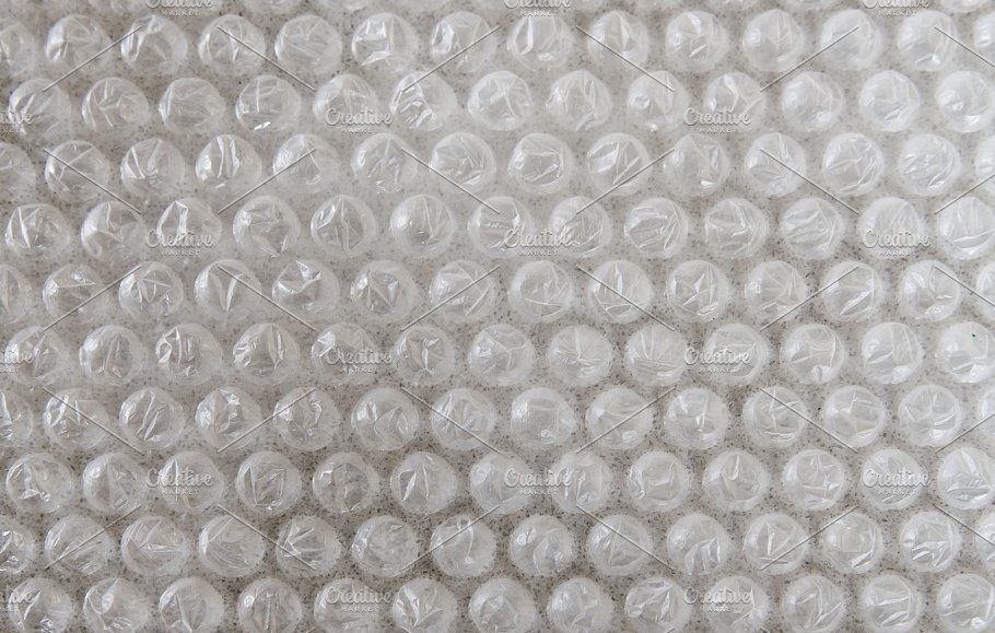 Bubble Wrap Paper Hd Texture Photos Creative Market