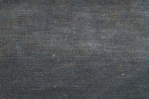 Worn dark jeans - HD Texture